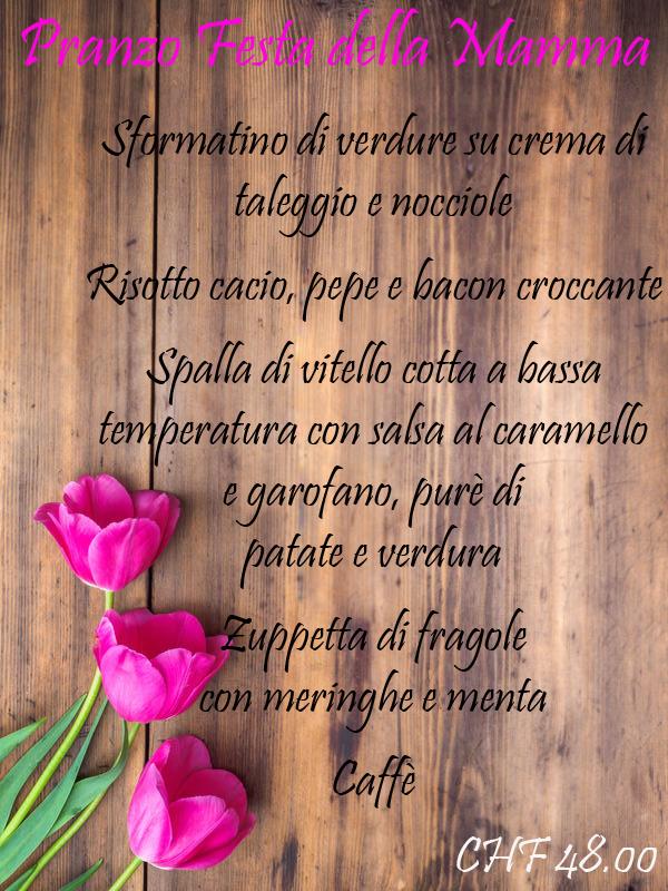 tulipani-rosa-disposizione-floreale-su-fondo-di-legno-dai-bordi-anziani-e-uno-spazio-per-i-messaggi-fondo-per-il-s-della-madre-92222552 - Copia - Copia
